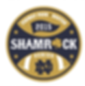 Boston Shamrock-Series-Notre Dame-logo.p