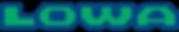 Lowa-logo.png
