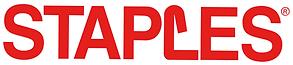 Staples-logo.png