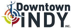 Downtown-Indy-logo.png