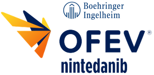 ofev-logo.png