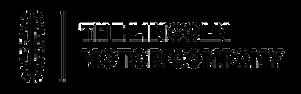 Lincoln_motor_company_logo.png