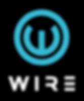 Wire-logo.png