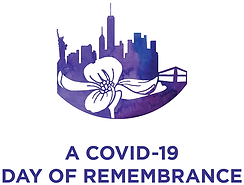 NYC COVID-19 Day of Remembrance Logo.png
