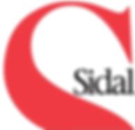 Sidal-Realty-logo.png