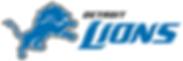 Detroit-Lions-font-logo.png