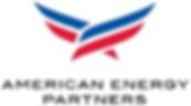 American-Energy-Partners-logo.png