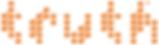 thetruth.com-logo.png