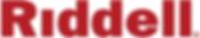 Riddell-logo.png