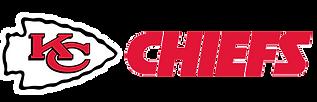 Kansas-City-Chiefs-logo.png