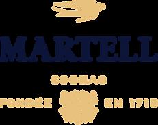 Martell-Cognac-logo.png