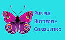 Purple Butterfly Consulting.JPG