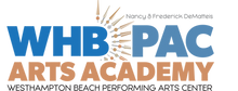 2019 Arts Academy Logo.png