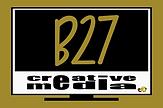 B27CM new logo design--finalnowebsite--g