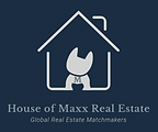 house of maxx logo.png