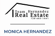 Team Hernandez Real Estate.png
