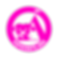 badge_pink.png