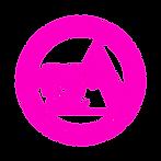 badge_pink.png