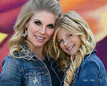 Becky & Ava.JPG