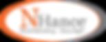 nhance-Logo-2014-1.png