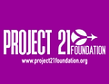 Project 21 logo.png