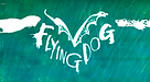 Flying Dog Brewery.png