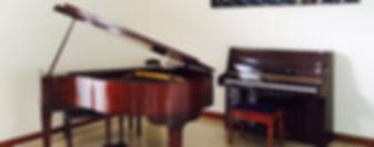 JTS Piano Moving 139.jpg
