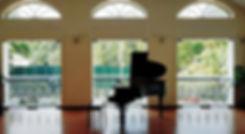 JTS Piano Moving 296.jpg