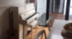 Piano Moving.jpeg