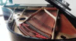JTS Piano Moving 335.jpg