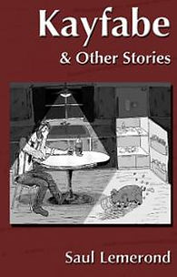 kayfabe-other-stories-saul-lemerond-pape