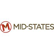 Mid States