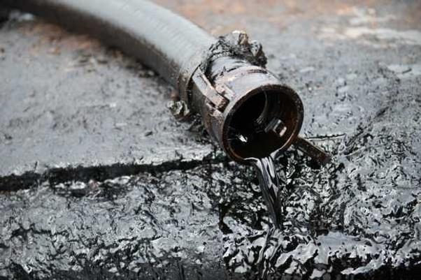 【舊文更新】CME微型石油期貨簡介