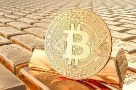 【傳媒訪問】Bitcoin 如何「逃頂」?