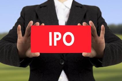 涉足美國IPO市場的簡易途徑