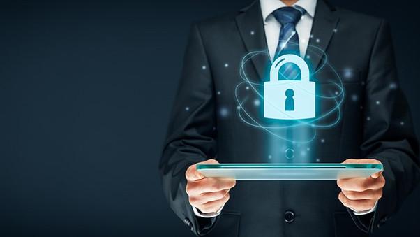 【舊文重溫】大勢所趨 網路安全ETF值得關注