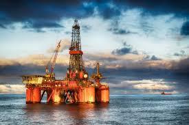 【傳媒訪問】為什麼隊長會重倉石油股?  2021年3月17日無線財經資訊台訪問