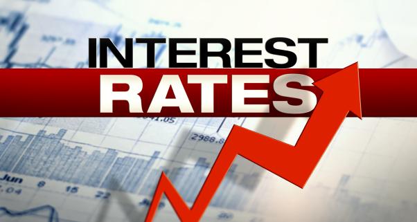 CME微型美國國債息率期貨