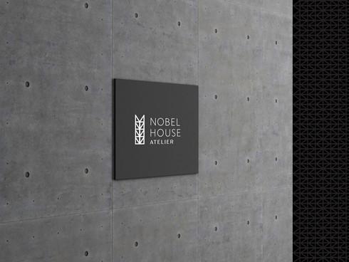 • Noble House Atelier