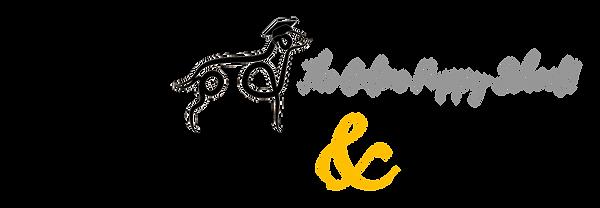 Baxter and Bella logo.png