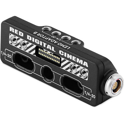 DSMC2 LCD/EVF Adaptor B
