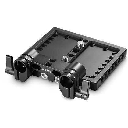 SmallRig Baseplate for RED DSMC2 Cameras