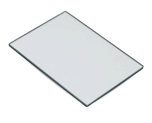 Various 4x5.65 Filters - (list in description)
