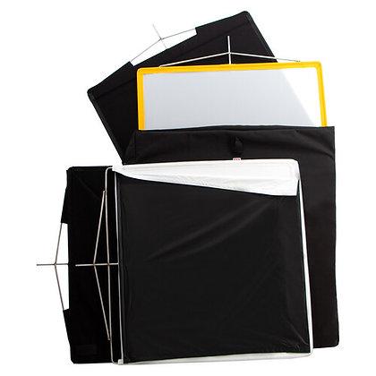 """Matthews 40 x 40"""" Kit with Bag"""