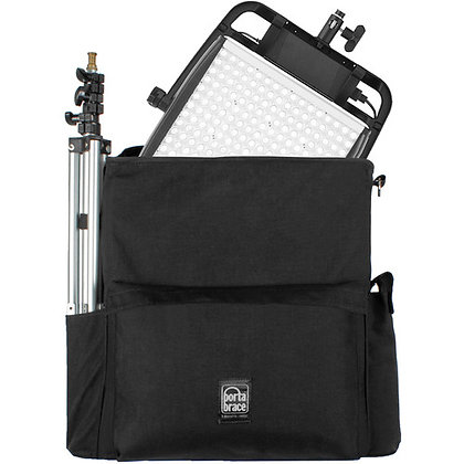 Porta Brace Light Pack for Litepanels Astra 1x1