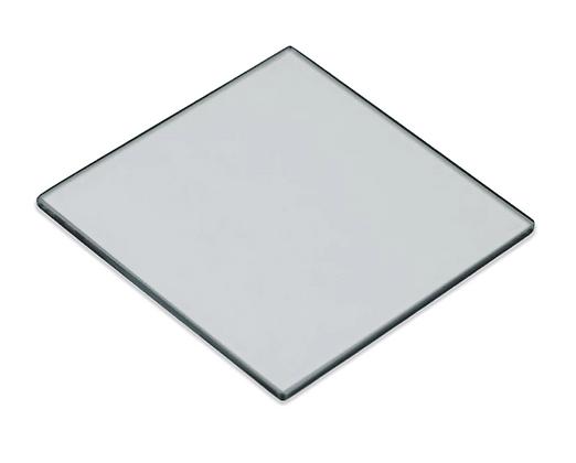 Various 4x4 Filters - (list in description)