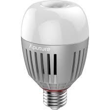 Aputure B7c LED RGBWW Light