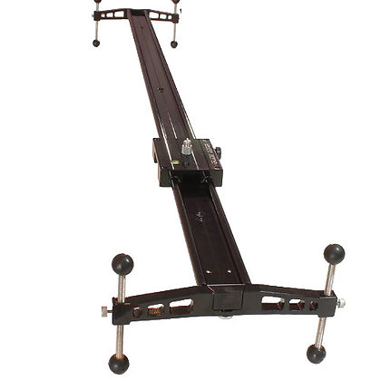 "Glide Gear 47"" Professional Camera Slider"