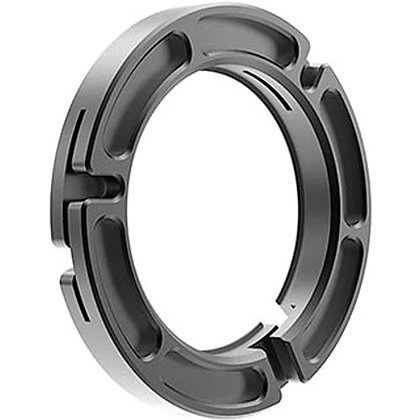 114 to 100mm Clamp-On Ring