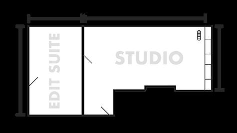 VPV_Studio_Overhead.png